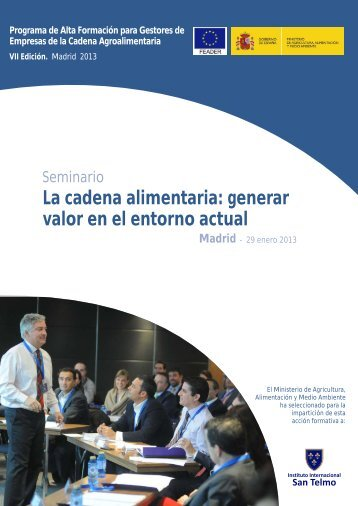 Descarga boletín pdf - Instituto Internacional San Telmo