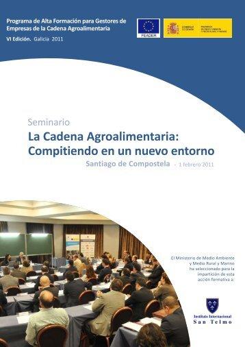 Descarga el Díptico en pdf - Instituto Internacional San Telmo