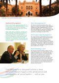 Advanced Leadership Programme - Page 2
