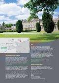 Advanced Leadership Programme - Page 3