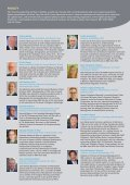Advanced Leadership Programme - Page 4