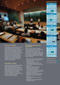 Advanced Leadership Programme - Page 5