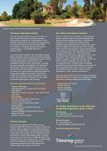 Advanced Leadership Programme - Page 6