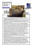 detaillierte Info-Broschüre zum Nitrieren - Gasnitrieren - Seite 2