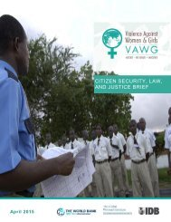 vawg_resource_guide_citizen_security_brief_april_2015