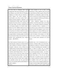 Tomus Leonis ad Flavianum - amoz.com.mx