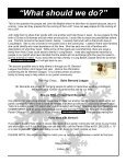 Dec 16, 2012 – Third Sunday of Advent - Parish of the Holy Cross - Page 3