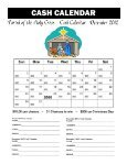 Dec 16, 2012 – Third Sunday of Advent - Parish of the Holy Cross - Page 7