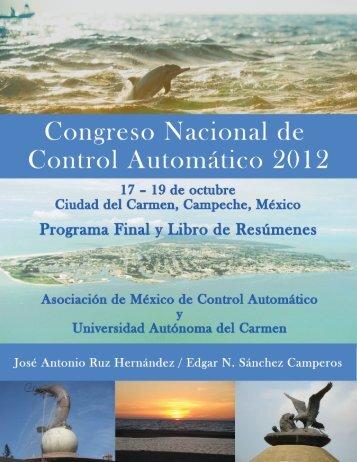 Untitled - Universidad Autónoma del Carmen