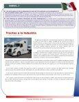El equipo ideal para un cliente especial® - Suspensiones TG del ... - Page 2