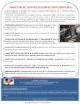 El equipo ideal para un cliente especial - Suspensiones TG del ... - Page 2