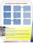 Boletín TG Vol. 12 - Suspensiones TG del Sureste - Page 2