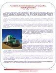 Mantenimiento del Equipo Hidráulico El equipo ideal para un cliente ... - Page 2