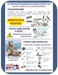 Mantenimiento del Equipo Hidráulico El equipo ideal para un cliente ... - Page 5