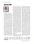 Adam C. Engst - MacGroup-Detroit - Page 2