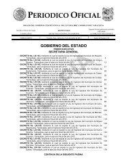 LEYES DE INGRESOS MUNICIPALES 2012.pdf - Congreso del ...