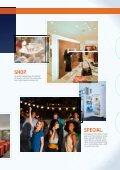 Die neue Lichtklasse - Osram - Seite 7