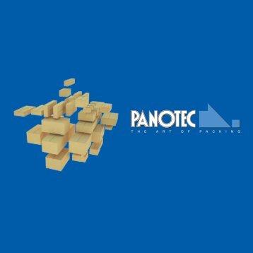 With Panotec