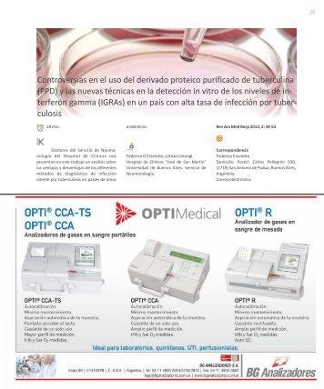 Sin título-1 - Revista Bioanalisis