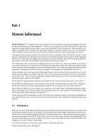 SISTEM INFORMASI AKUNTANSI - Page 5