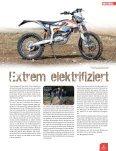 Motocross Enduro - 06/2015 - Seite 3