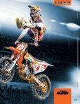 Motocross Enduro - 06/2015 - Seite 5