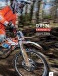 Motocross Enduro - 06/2015 - Seite 7