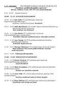 Tere tulemast - Eesti Psühholoogide Liit - Page 2
