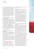 'SCHOLEN MOGEN - Avs - Page 3