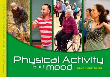 PhysicalActivBooklt2014-webvers