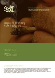studio420-logo-brand-design-guide-2015