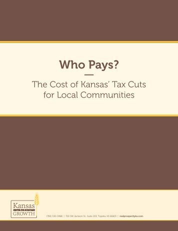 KS-Center-for-Economic-Growth-Local-Impacts-Report