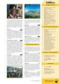 Sydafrika Cape Gold - Solresor - Page 2