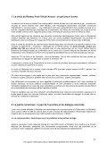 CNB - le cercle du barreau - Page 2