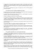 CNB - le cercle du barreau - Page 4