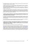 CNB - le cercle du barreau - Page 5