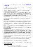 CNB - le cercle du barreau - Page 6