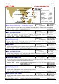 International Liner Container Routes - 博多港 - Page 4