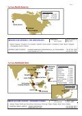 International Liner Container Routes - Page 2