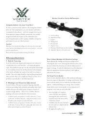 Download - Vortex Optics