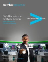 Accenture-Digital-Operations-for-the-Digital-Business