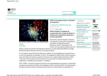 Página Web 1 de 3 04-05-2007 http://jpn.icicom.up.pt/2007/05/03 ...