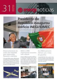 2009 Abr-Jun - inegi - Universidade do Porto