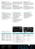 Technische Details - Seite 2