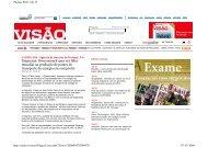 Empresas: Ownersmark quer ser líder mundial na produção ... - inegi