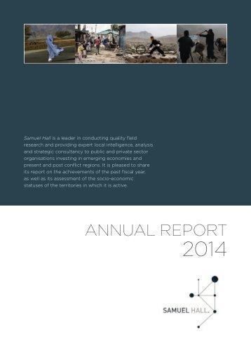 SH-Annual-Report-2015-F1