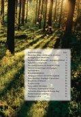 familjeskogsbruket-erbjuder - Page 3