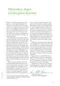 familjeskogsbruket-erbjuder - Page 5