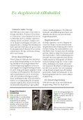 familjeskogsbruket-erbjuder - Page 6