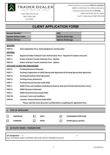 online rpl application form macquarie